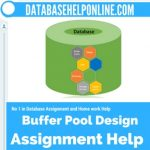 Buffer Pool Design
