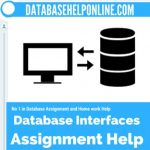 Database Interfaces
