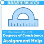 Degrees of Consistency