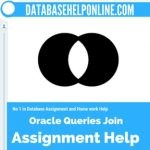Oracle Queries Join