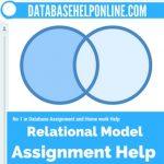 Relational Model
